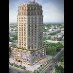 Ali Trade Hotel